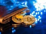 Bitcoin deve bater novo recorde ainda este ano, diz relatório