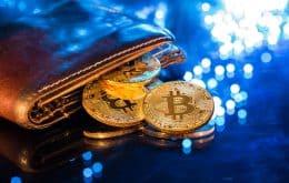 Bitcoin está configurado para alcanzar un nuevo récord a finales de este año, dice un informe