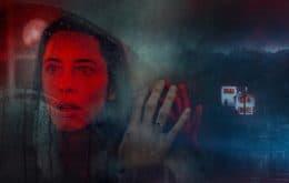 Crítica: nem a ótima atuação de Rebecca Hall salva 'A Casa Sombria' de ser decepcionante