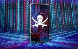 Compra segura: saiba como ver se seu celular é homologado pela Anatel