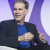 Mercado de streaming está longe da saturação, afirma CEO da Netflix