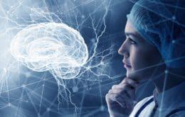 Projeto brasileiro de mapeamento cerebral ganha bolsa da Chan Zuckerberg Initiative