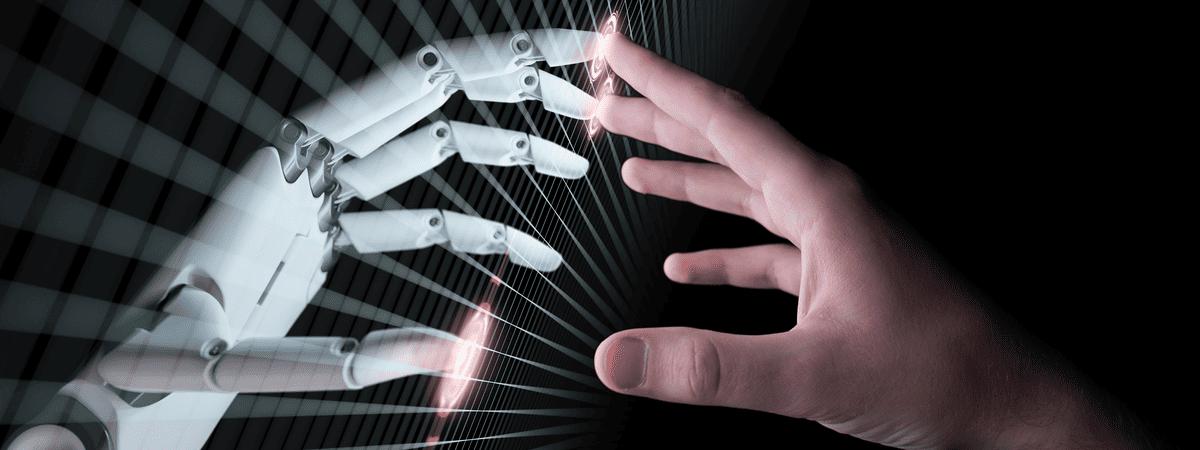 chatbot inteligência artificial