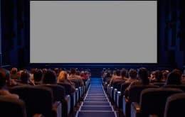 Taquilla mundial: los ingresos de las salas de cine para 2021 ascienden a 21,6 millones de dólares, casi un 80% más que en 2020
