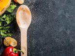 Nanoracks abre empresa para desenvolver comida no espaço