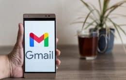 Mensagens em perigo: brasileiro descobre falha no sistema de e-mails corporativos do Google