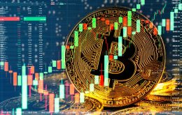 Cryptocurrencies: bitcoin drops below US$ 60 and affects ethereum price