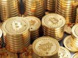 Empresa que rastreia bitcoins recebe aporte de US$ 60 milhões