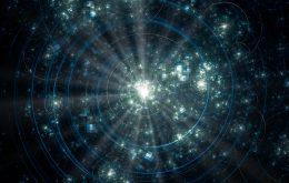Los investigadores crean un universo virtual completo, y usted puede acceder