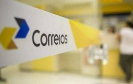 Correios auctions notebooks and smartphones among 61 thousand returned items