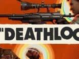 Review: ousado e ambicioso, 'Deathloop' é um dos jogos mais inovadores da atualidade