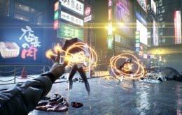 'Deathloop' tem pelo menos um segredo ainda não descoberto, revela designer do jogo