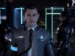 Estúdio de 'Detroit' e 'Heavy Rain' pode estar trabalhando em jogo de 'Star Wars'
