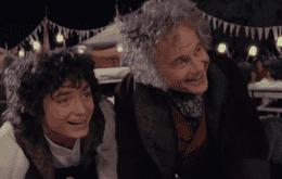 Dia do Hobbit: redes sociais comemoram aniversários de Bilbo e Frodo, de 'O Senhor dos Anéis'