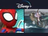 Disney Plus: lançamentos da semana (20 a 26 de setembro)