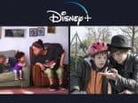 Disney Plus: lançamentos da semana (13 a 19 de setembro)