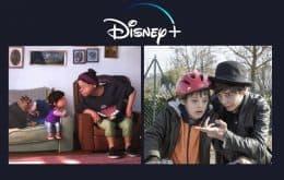 Disney Plus: Lanzamientos de la semana (13 al 19 de septiembre)