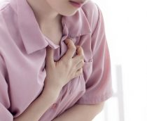 Sexual violence can trigger cardiovascular disease, study says