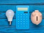 Desconto na conta de energia já está valendo; veja 10 dicas para economizar