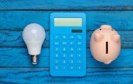 El descuento en la factura de energía ya está vigente; ver 10 consejos para ahorrar