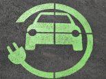 Michigan pode ser o primeiro estado dos EUA com estradas de carregamento sem fio