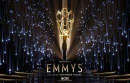 Emmy 2021: quando é, onde vai passar e quais são os favoritos
