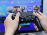 PS4 ganha emulador funcional após oito anos