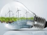 ONU convoca cúpula de líderes mundiais para tratar de energia renovável