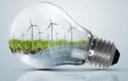 ONU convoca cumbre de líderes mundiales para abordar las energías renovables
