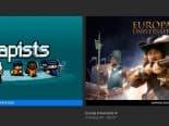 Epic Games Store libera dois jogos grátis até 7 de outubro; saiba quais