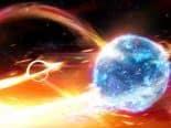 """Estrelas que """"comem"""" planetas são o novo bloqueio na busca pela """"nova Terra"""", segundo estudo"""