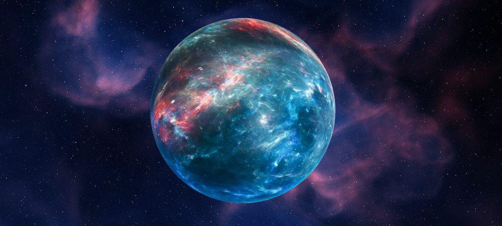 exoplaneta-wasp-127b-1000x450