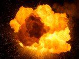 Guerra nas estrelas? Força Espacial dos EUA diz que China pode explodir satélites americanos
