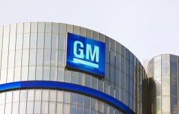 GM fecha fábricas nos Estados Unidos, México e Canadá por crise dos chips