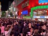 Fãs se despedem de lendário arcade da SEGA, no Japão, fechado após 28 anos; vídeo