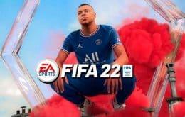 Expulsados del campo: 30 jugadores de 'FIFA 22' son suspendidos por práctica antideportiva