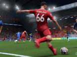 'FIFA 22' bane mais de 30 mil jogadores, mas mantêm recompensas