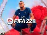 'FIFA 22' confirma times brasileiros com jogadores genéricos e adiciona liga indiana
