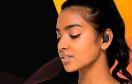 Hey Skullcandy: novos fones de ouvido escutam e atendem comandos de voz