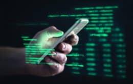 Los datos de usuario de más de 19 aplicaciones en Android están en riesgo