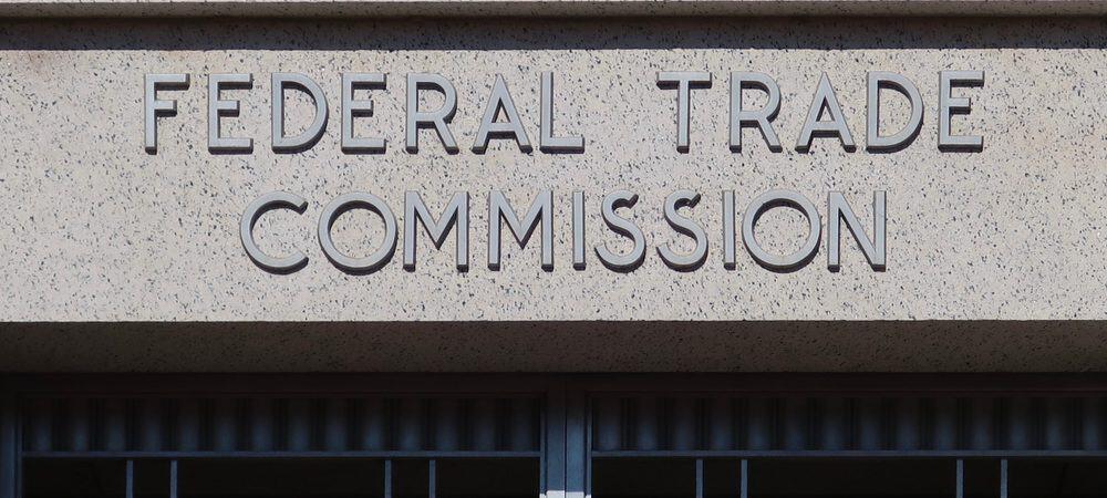 Sede da FTC