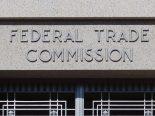 FTC pode impor barreiras nos negócios das Big Techs