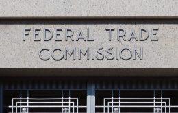 La FTC puede representar barreras para el negocio de las grandes tecnologías
