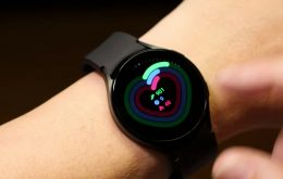 Samsung Smartwach May Help Control and Diagnose Parkinson's Disease, Study Finds