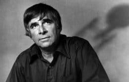 100 anos de Gene Roddenberry: veja tributo da Nasa ao criador de Star Trek