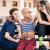 'Generation': série teen LGBTQ+ é cancelada após uma temporada no HBO Max