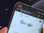 Google pode remover imagens de menores de 18 anos de seus resultados de pesquisa