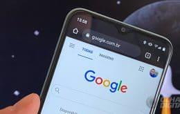 Parabéns Google: buscador mais usado do mundo completa 23 anos