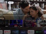 Google prepara streaming de TV próprio e gratuito