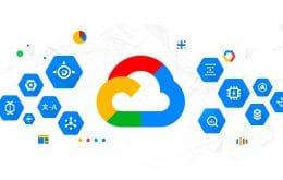 Google invierte $ 1 millón en desarrolladores para hacer que los proyectos sean más seguros